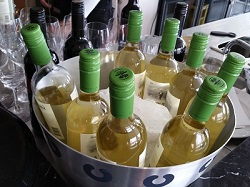 winebarfoto