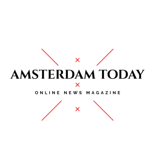 cropped-Amsterdam-Today-logo_03-1-e1562876826186-1.png