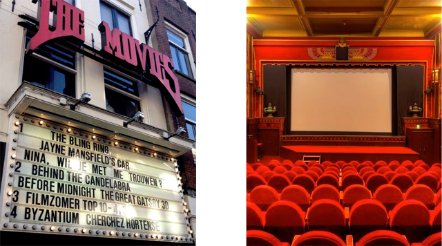 barts-boekje-the-movies-amsterdam1