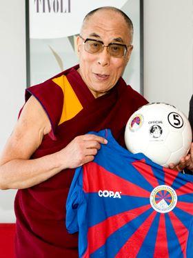 dalai-lama-40
