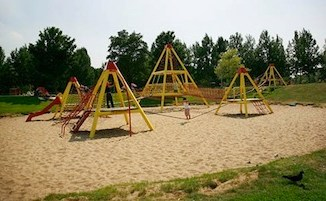speeltuin-amstelpark-foto