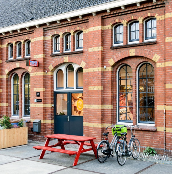 tonys-chocolonely-store-amsterdam-3