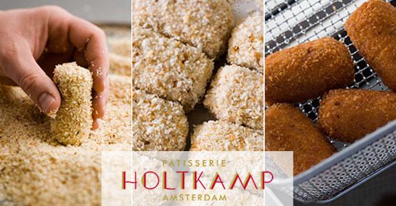 shop4078800-pictures-slider-holtkamp-snacks1