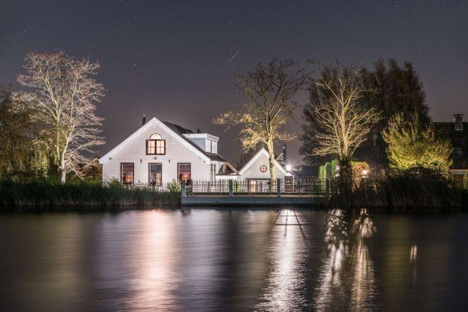 amstel-swaen-ouderkerk-aan-de-amstel-001