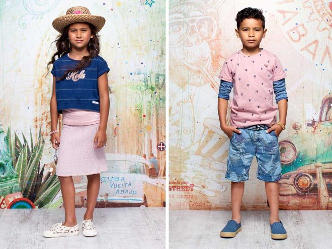 My Favourite Dutch Clothing Brands For Adults And Kids Amsterdam