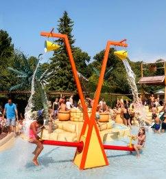 elp-water-playground