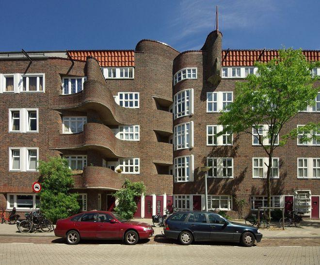1200px-amsterdam_woonhuis_holendrechtstraat_1-47_003