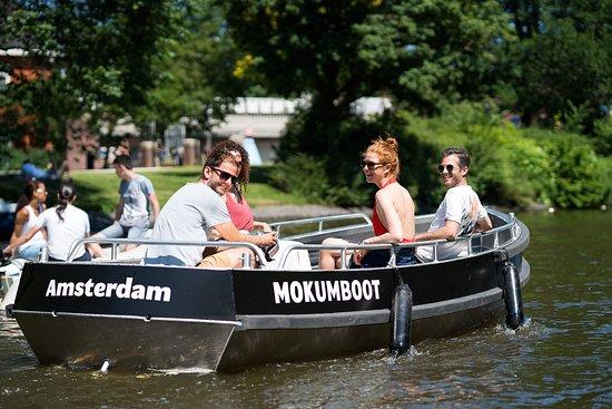 boat-rental-amsterdam