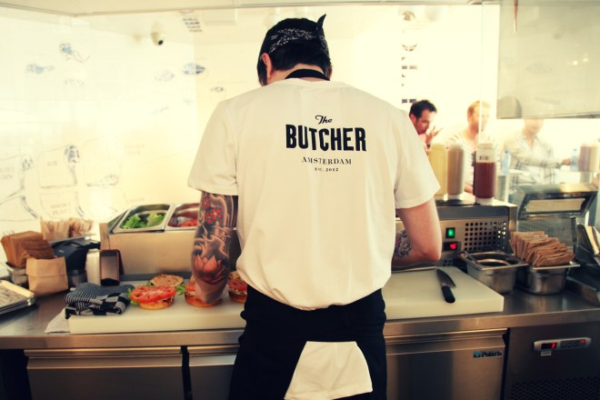 butcher_featuredimage1