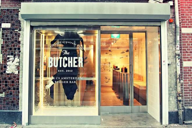 myhiddengems_amsterdan_the_butcher_secret_bar_01