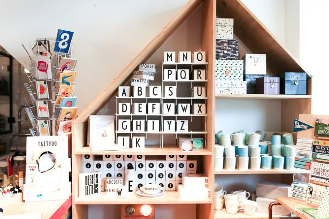 Minimarkt_amsterdam_leukste-kinderkleding-winkel-Nederland_justbymanon_2017-2