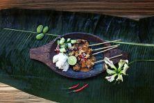 05_IMG_9562-Ron-Blaauw-Indonesia-1024x683