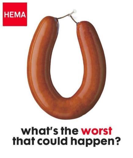 hema-worst