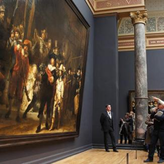 skip-the-line-and-semi-private-guided-tour-rijksmuseum-amsterdam-in-amsterdam-285608
