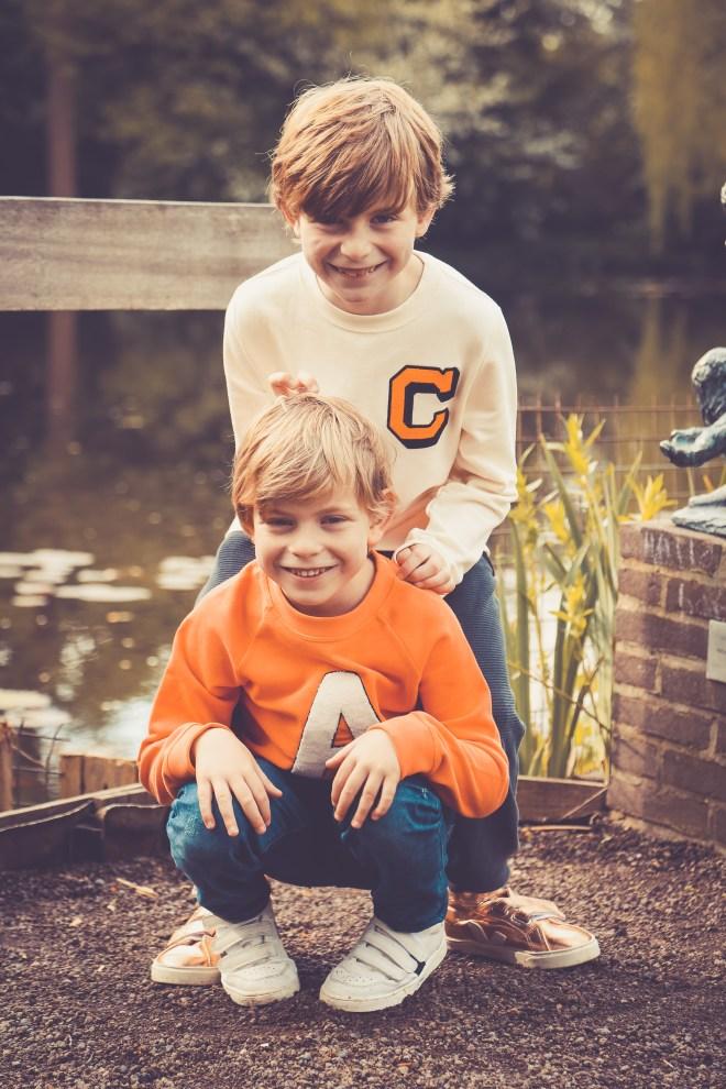 PicturePeople Amstelveen (2 van 5) 3