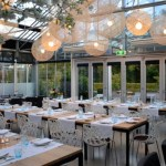 restaurant-De-Kas-amsterdam-reviews-price-best-restaurants-amsterdam-3-760×432