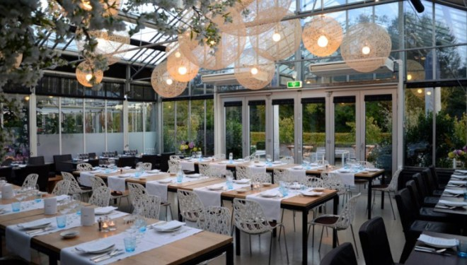 restaurant-De-Kas-amsterdam-reviews-price-best-restaurants-amsterdam-3-760x432