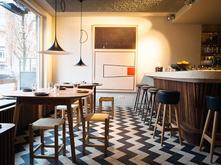 eetbar-wilde-zwijnen-amsterdam-oost1-600x450