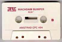macadam-cpc