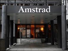 Quiz. Amstrad : La société et Alan Sugar