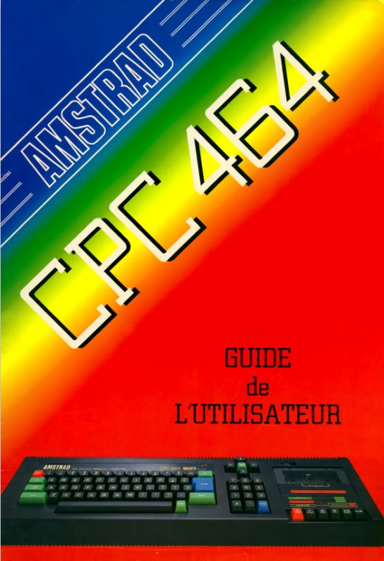 CPC 464 (acme)