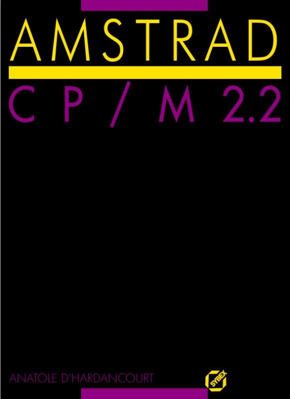 Amstrad CPM 2.2 (acme)