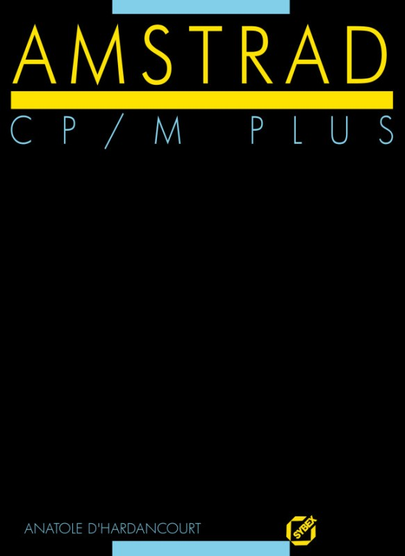 Amstrad CPM Plus (acme)