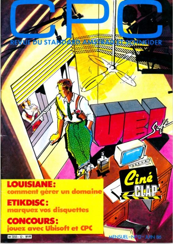 CPC n°12 (acme)