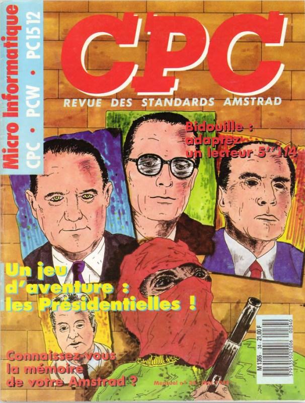 CPC n°34