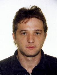 Stephan Schreiber -Amstrad 100%-