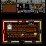 La Culotte de Zelda_4