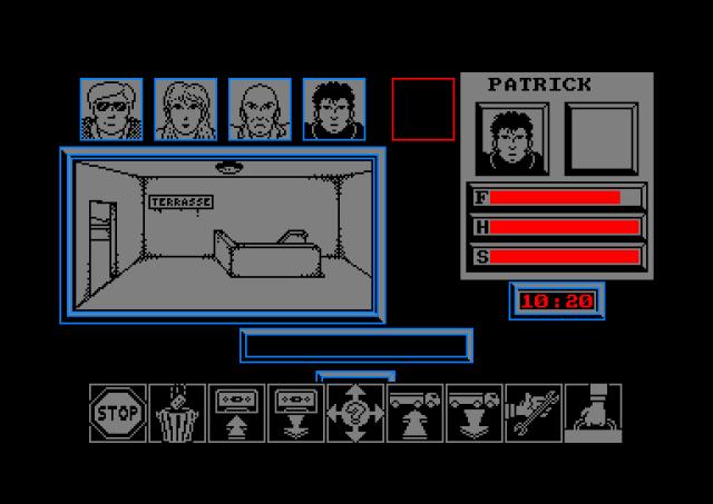 Zombi-1990Ubi-SoftfrDisk-2-of-26128-version.png