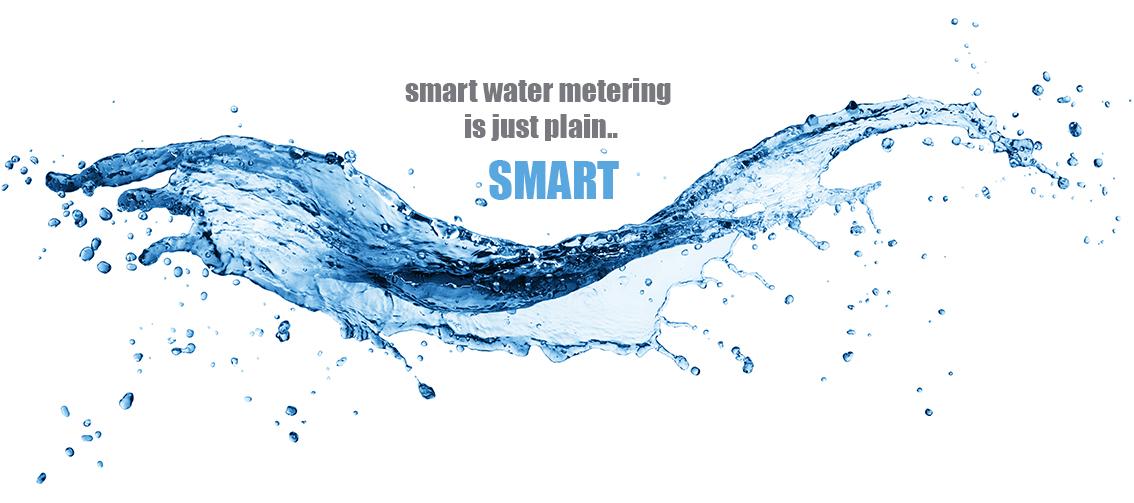 AMS Water Metering