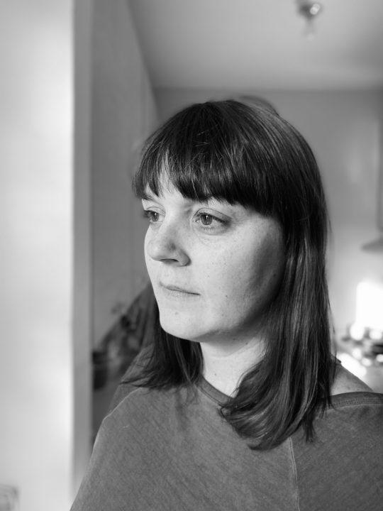 Lauren O'Neill- Butler