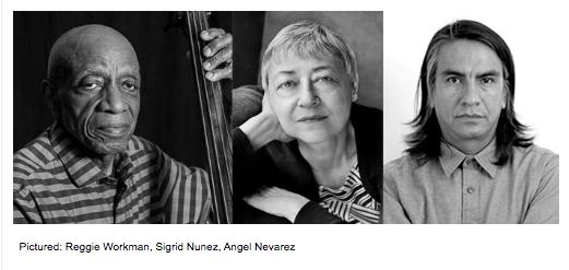 Three New School Professors Awarded 2020 Guggenheim Fellowships
