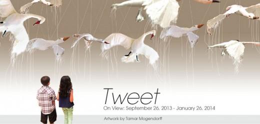 tweetforwebsite
