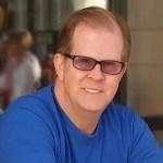 Tom Dougherty, LMT
