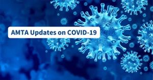 AMTA's COVID-19 Updates