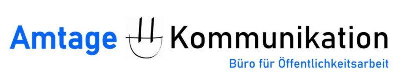 Amtage Kommunikation - Büro für Öffentlichkeitsarbeit, Kommunikationsberatung, Gästeführungen, Moderationen | Hans-Jürgen Amtage, Minden