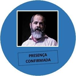 Paulo Feniman