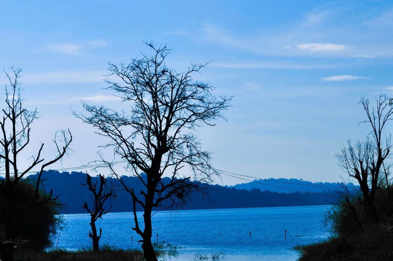 湖泊.00.jpg