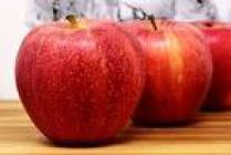 蘋果.01.jpg