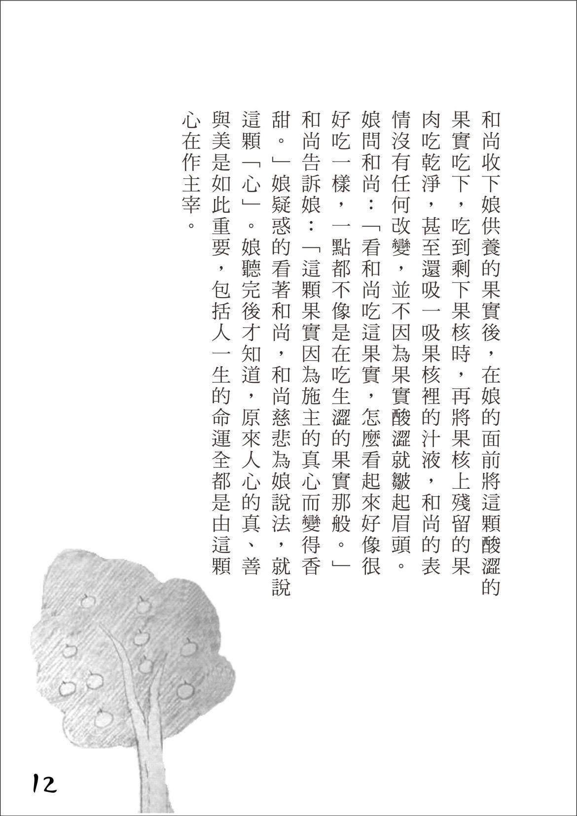 200726尊者圖書143.12