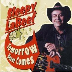 sleepytomorrow
