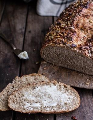 seeded-whole-grain-breakfast-bread-181