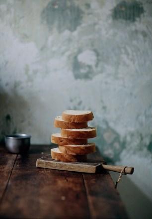 amazing-baked-bruschetta-11