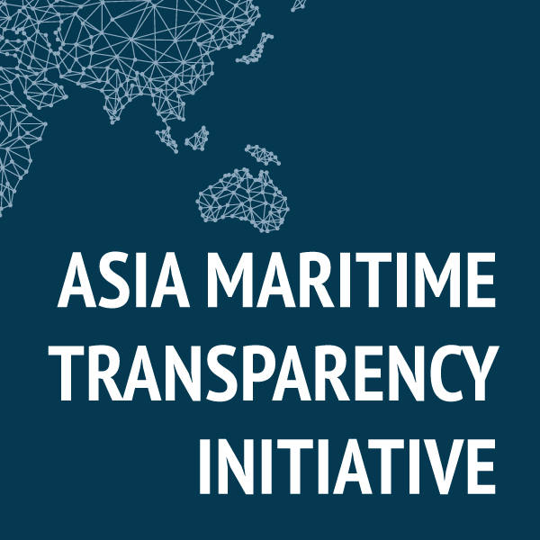 Home | Asia Maritime Transparency Initiative