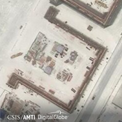 Large_hangar_marked