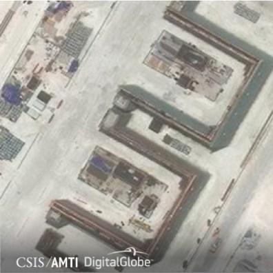 Medium_hangar_marked