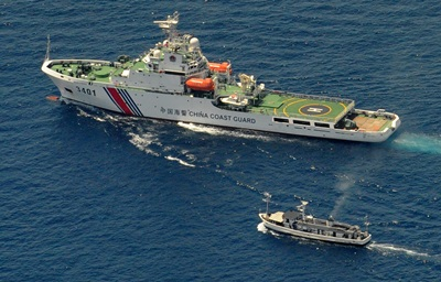 PHILIPPINES-CHINA-UN-MARITIME-DIPLOMACY